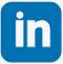 Linkedin Groupe Launay